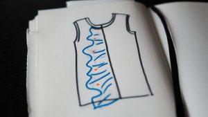 nadine wilmanns sketch