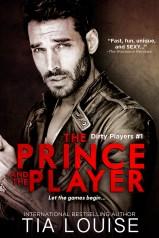 princeplayer_cvr_xsml