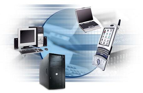 Komunikasi merupakan salah satu bagian yang paling dipengaruhi oleh adanya perkembangan teknologi. Perkembangan Teknologi Komunikasi Nadira Juneta