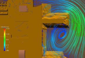 OEME-D-15-00042_R3_2