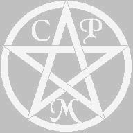 comunidad-pagana