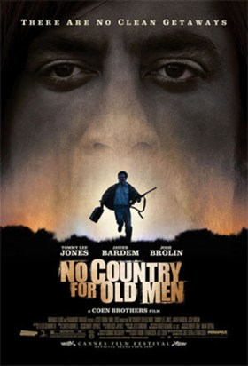 no_country_for_old_men_coen1