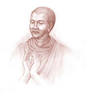Aśvaghoṣa