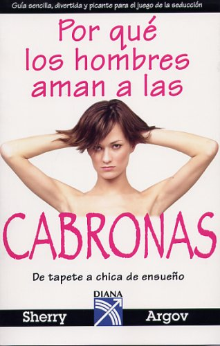 manual-de-las-cabronas1