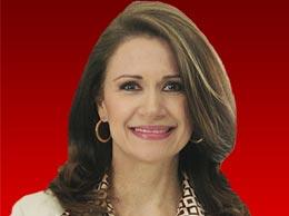 Entrevista en vivo con Julieta Lujambio en la radio 88.9 FM