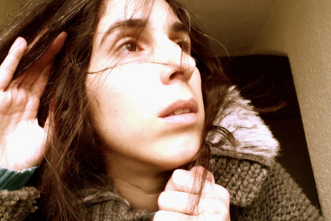 Pensando en @CirculoHumano (es HOY)