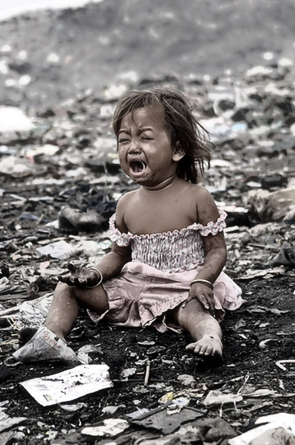 Que alguien se lleve mi basura [emocional] #sersiendo