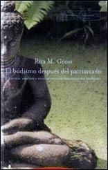 El budismo después del patriarcado #sersiendo #libro