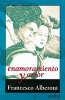 COB ENAMORAMIENTO Y AMO#209.pdf, page 1 @ Normalize