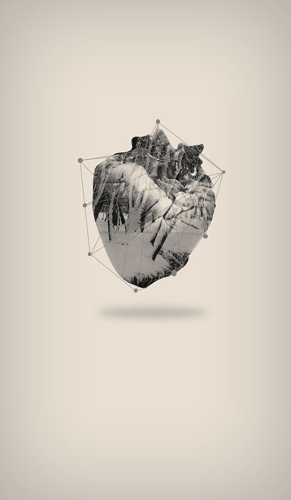 ¿Tiene corazón este camino? #sersiendo