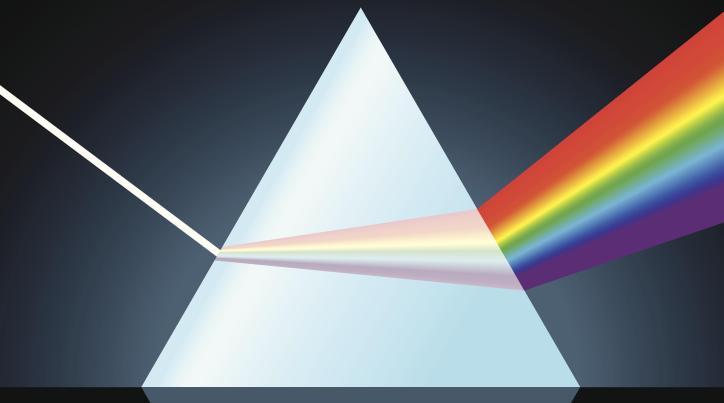 El-espectro-visible-de-luz-Nadir-Chacin