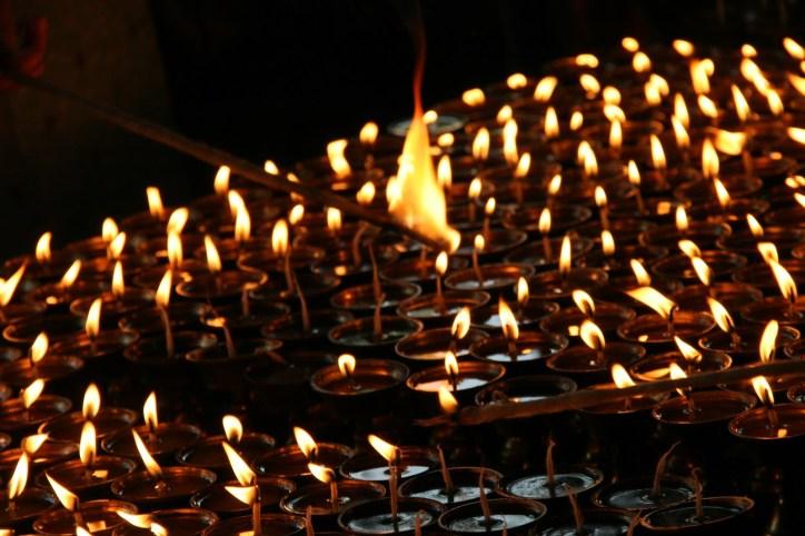 velas-tibet-nadir-chacin