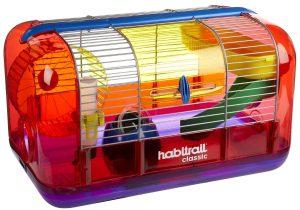 hamster-jaula-nadir-chacin