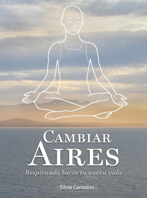 Yoga de la respiración #sersiendo