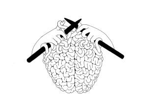 tejiendo cerebro