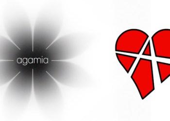 Agamia