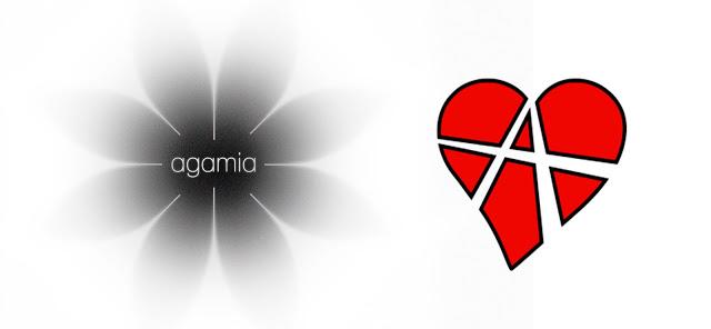 Agamia o cómo relacionarse sin formar parejas #sersiendo