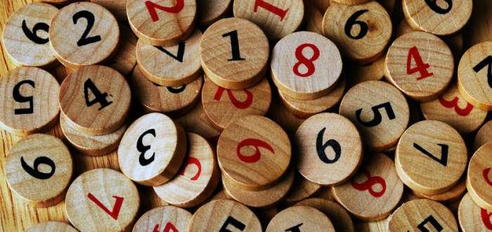 Numerología: el año 2018 #sersiendo