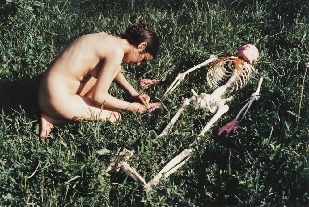 #cuéntalo o terminaremos todas muertas #sersiendo