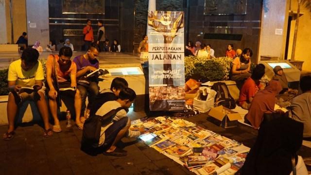 perpusakaan_jalanan_jogjakarta