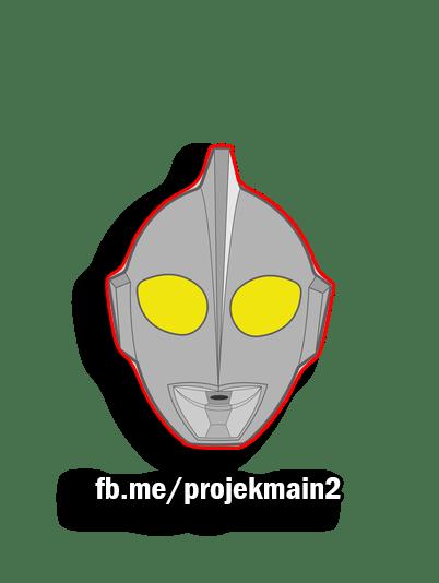 Projek Main-Main