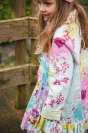 Mooi-Kindermode-Modefotografie-Nadja-Jacke-14