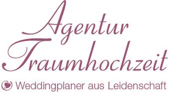 Agentur Traumhochzeit Nadja Dotzauer