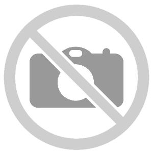 NISSAN TEANA J31. Перевод аукционного листа USS Kobe Лот №4065