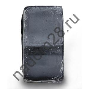 bitum-bn-9030n-kraft-meshok-25-kg