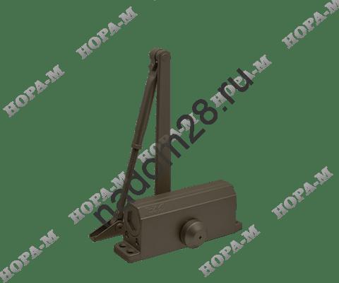 dovodchik-morozost-3s-mal-do-80kg-bronza-632-nora-m