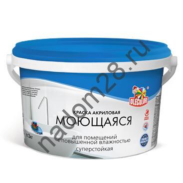 kraska-dsten-i-potolkov-mojushh-30kg-vd-olecolor