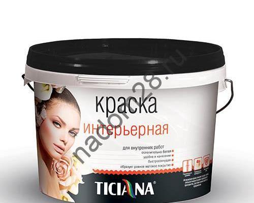 kraska-vd-ticiana-interernaja-130-90-baza-a-vd-ticiana