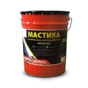 mastika-bitumno-polimernaja-krovelnaja-stn-professional-20-kg