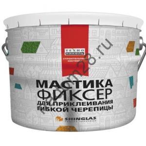 mastika-dlja-gibkoj-cherepicy-tehnonikol-%e2%84%9623-fikser-vedro-12-kg-48-veder