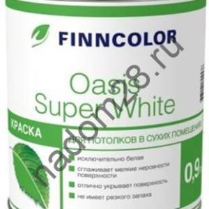 oasis-super-white-kraska-dlja-potolkov