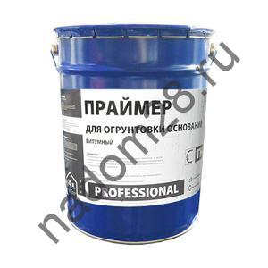 prajmer-bitumnyj-stn-professional-20-l
