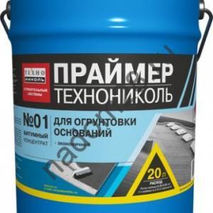 prajmer-bitumnyj-tehnonikol-%e2%84%9601-koncentrat-vedro-20-l-24-vedra