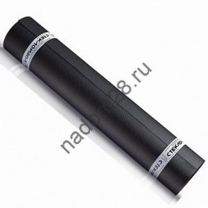 stekloizol-hkp-35-10-slanec-seryj-28-rul