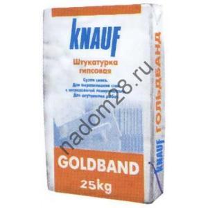 goldband-shtukaturka-gipsovaja