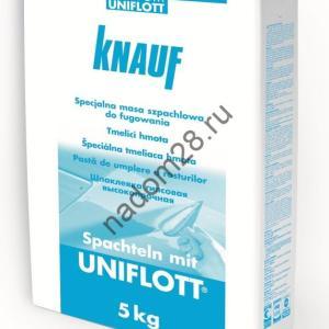 uniflot-finish-shpatlevka-vysokoprochnaja