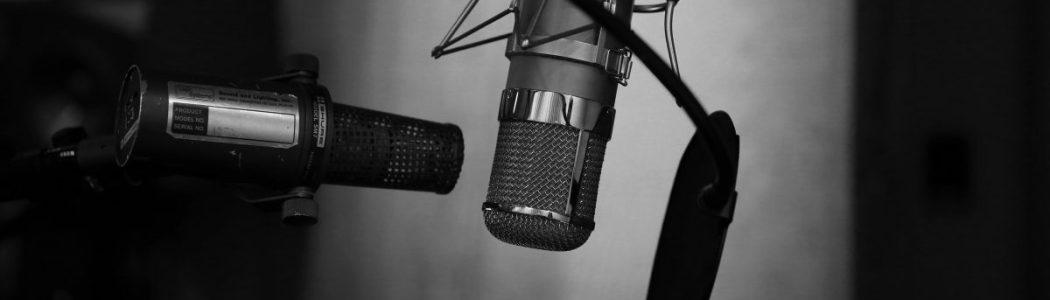 W radiu online o psychoterapii online