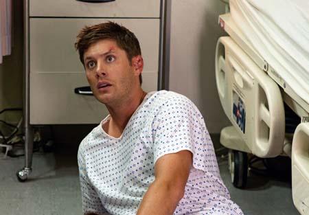 53735-supernatural-the-girl-next-door-season-7-episode-3-2
