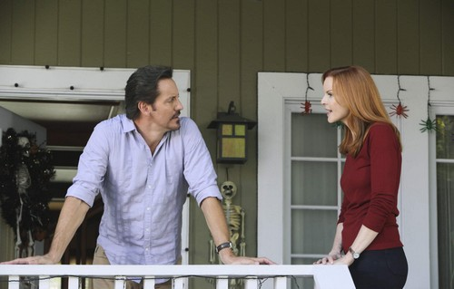 aa581-desperate-housewives-8x06-e
