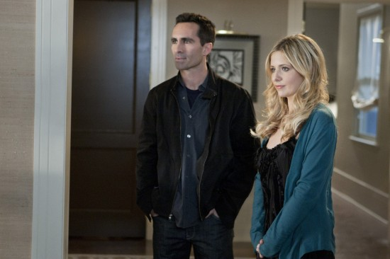 83e0c-ringer-if-youre-just-an-evil-bitch-then-get-over-it-episode-20-550x366