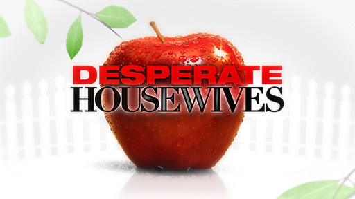 e0f33-desperatehousewives