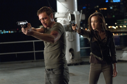 073a3-nikita-s1e5-the-guardian-07