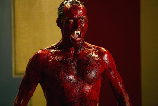 7306b-moyer-finale-true-blood