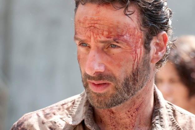 fb72f-review-the-walking-dead-3-05-say-the-word
