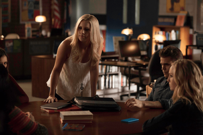 744e4-the-vampire-diaries-after-school-special-rebekah-library