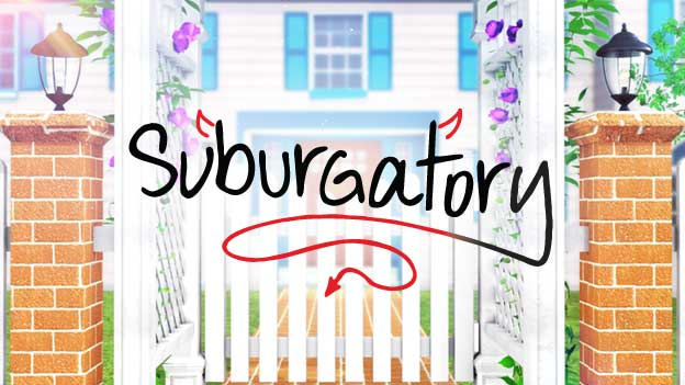 8a924-suburgatory_624x351